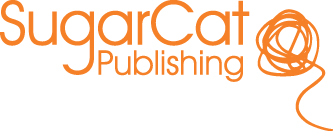 SugarCat Publishing logo